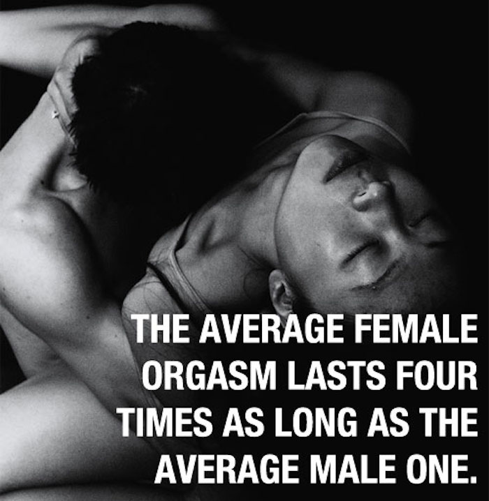 Did-You-Know-The-Average-Female-Orgasm