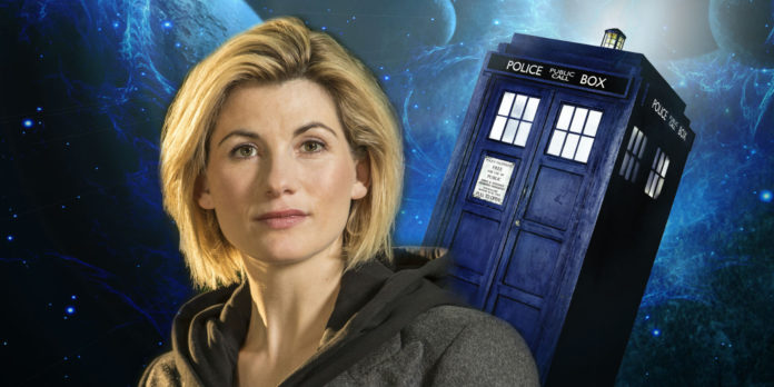 Jodie-Whittaker-First-Female-Doctor-Who-696x348