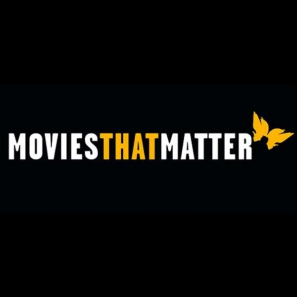 Movies-That-Matter-