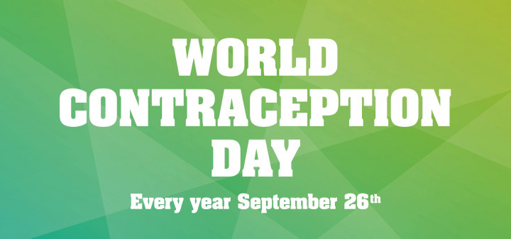 World-Contraception-Day