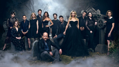 Buffy the Vampire Slayer></a><a href=
